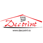 decorint