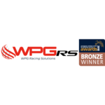 WPG RACING SOLUTIONS