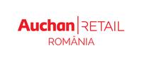 AUCHAN RETAIL ROMANIA