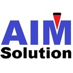 SC AIM SOLUTION SERV SRL