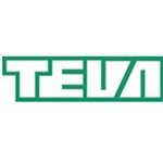 Sindan Pharma parte a Teva Grup
