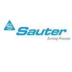 SAUTER TURNING PROCESS SRL