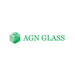 SC AGN GLASS SRL
