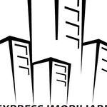 EXPRESS HOMESS SRL