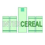 Image result for intercereal
