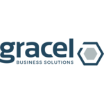 Gracel Business Solutions