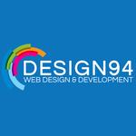 Innovative Web Projects
