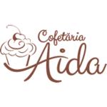 Cofetaria Aida