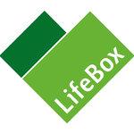 FIT FOOD SRL / LifeBox