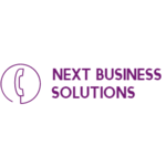 NEXT BUSINESS SOLUTIONS SRL