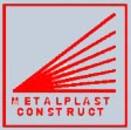 S.C. METALPLAST CONSTRUCT S.R.L.