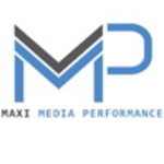 Maxi Media Performance