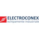 ELECTROCONEX ECHIPAMENTE INDUSTRIALE SRL