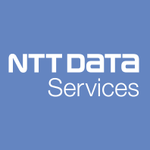 NTT DATA SERVICES INTERNATIONAL SRL