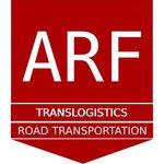 ARF TRANSLOGISTIC SRL