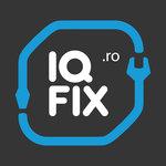 IQFIX.RO