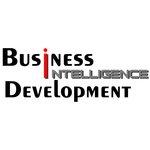 Brand Identity Development SRL