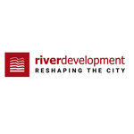 RIVER DEVELOPMENT SRL