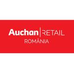 Auchan COTROCENI