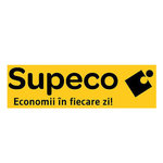 Supeco Investment