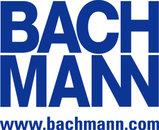 BACHMANN DC ROMANIA SRL