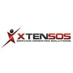XTENSOS SOLUTIONS