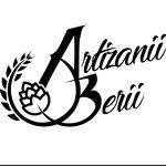 S.C. ARTIZANII BERII PROD S.R.L.