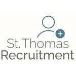 St Thomas Recruitment