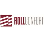 ROLLCONFORT SYSTEMS SRL