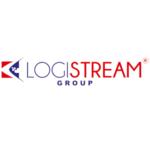 LogiStream International S.R.L