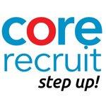 Core Recruit