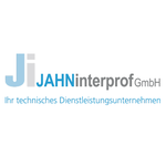 Jahn-Interprof