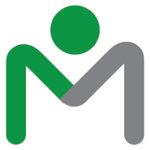 MD Madart Design SRL