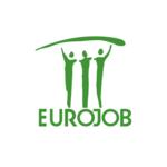 Eurojob B.V