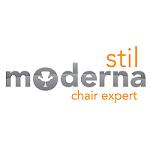 SC MODERNA STIL SRL