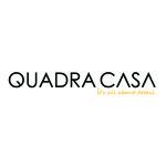 QUADRA CASA SRL