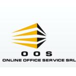 Online Office Service SRL