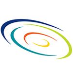 Concentrix CRM Services