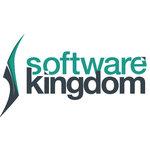 Software Kingdom Limited