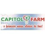 CAPITOL FARM SRL