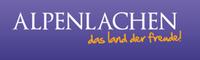 Alpenlachen