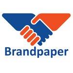 BrandPaper Company S.R.L