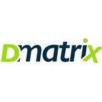 Dmatrix Soft srl