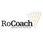 ROCOACH CONSULT SRL