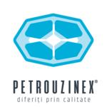 SC Petrouzinex SRL