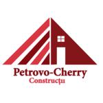 Petrovo Cherry S.R.L