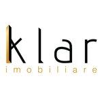 Klar Exclusive Imobiliare SRL