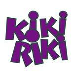 S.C.KIKI RIKI FASHION S.R.L