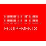 Digital Equipement SRL-D