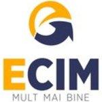SC ECHIPA FYCU CIM SRL
